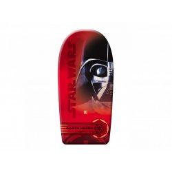 Mondo Toys: Star Wars úszódeszka - 104 cm