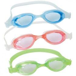 Gyerek úszószemüveg 3+