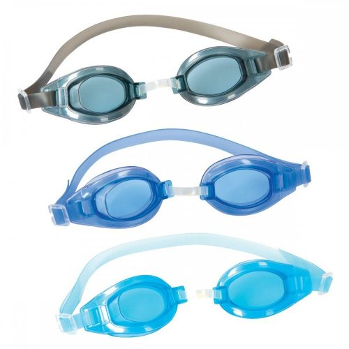 Úszószemüveg Junior 7+