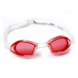 Úszószemüveg-7+