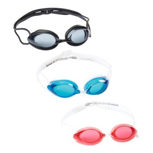 Hydro Swim úszószemüveg