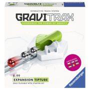 Gravitrax Tuba Kiegészítő Készlet