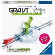 Gravitrax Kalapács Kiegészítő Készlet