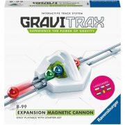 Gravitrax Mágneses Ágyú Kiegészítő Készlet