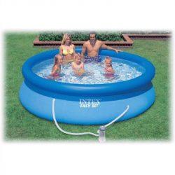 Easy set vízforgatós medence 244cm