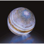 Standlabda Jupiter 61 cm