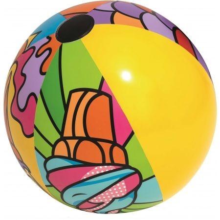 Strandlabda Pop 91 cm