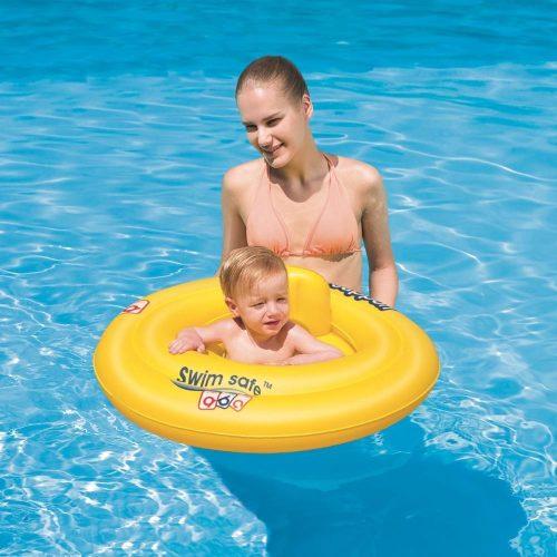 Baby Float 69 cm