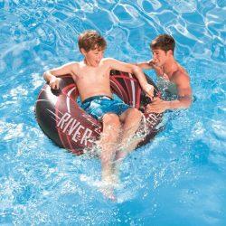 Twister úszógumi 107cm