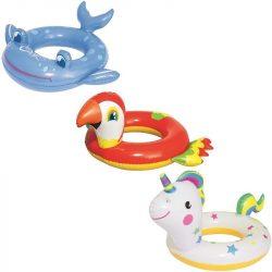 Állatos úszógumi