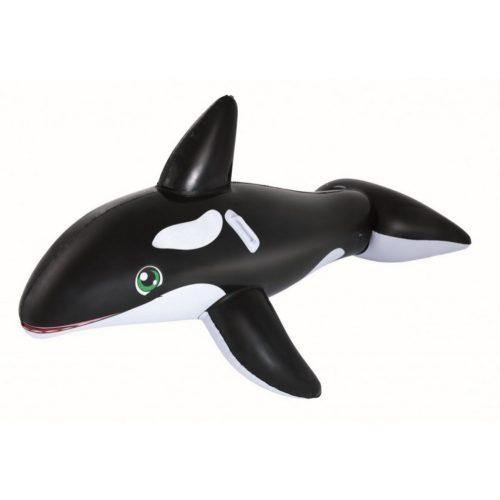 Óriás bálna 203cm