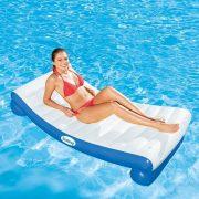 Luxus úszó fotel