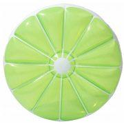 Gyümölcs matrac