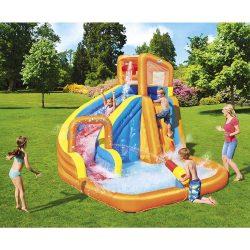 Bestway H2OGO Turbo Splash 365 x 320 x 270 cm
