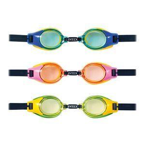 Junior szemüveg