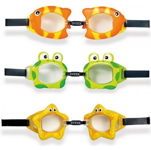 Fun úszószemüveg