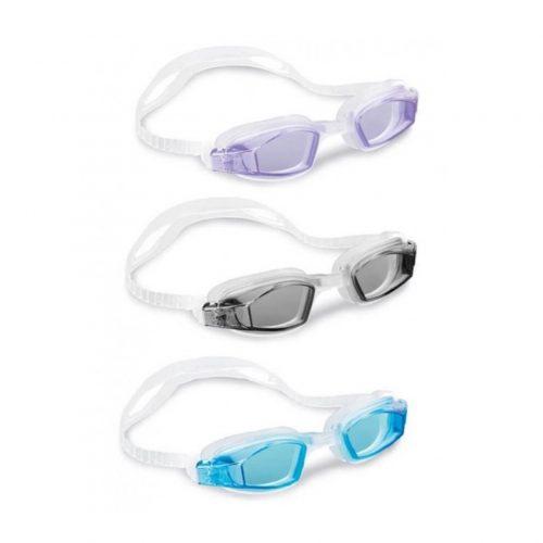 Úszószemüveg Free Style
