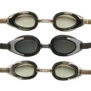 INTEX Water Sport úszó szemüveg