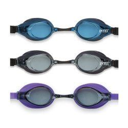 Úszószemüveg Racing