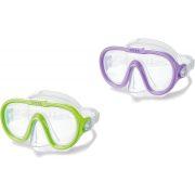 INTEX Sea Scan úszómaszk