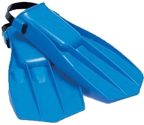 Búváruszony 41-45 kék