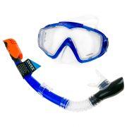 Búvár szett Aqua Sport