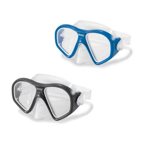 Intex Búvárszemüveg 14+