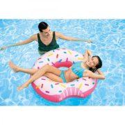 Intex Cukros fánk úszógumi