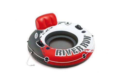River run úszó fotel