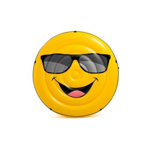 Smiley - sziget
