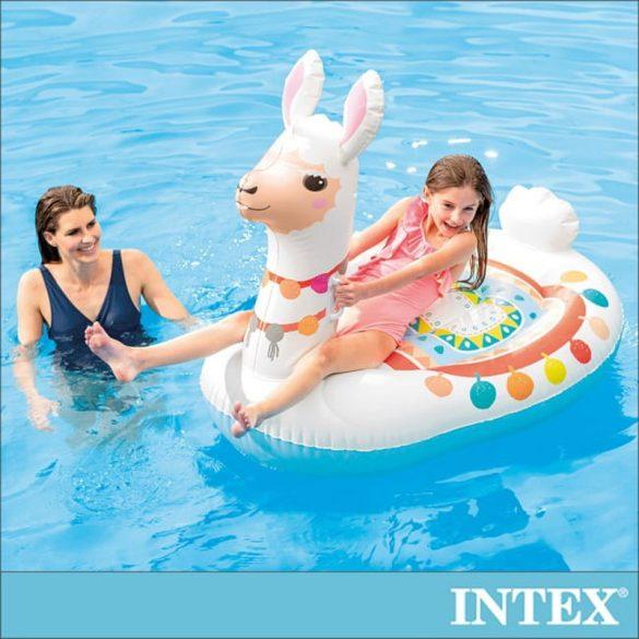 Intex Láma Vízi Állat