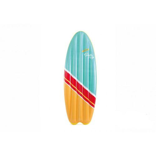 Szörfmatrac felnőtt