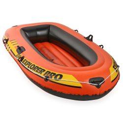 Csónak explorer 200 Pro  198 cm