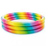 gyerek medence 144cm
