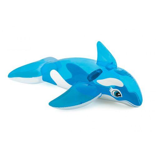 Kék bálna