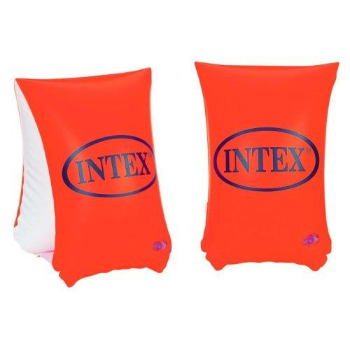 Intex Large Deluxe Karúszó 2 Db / Csomag