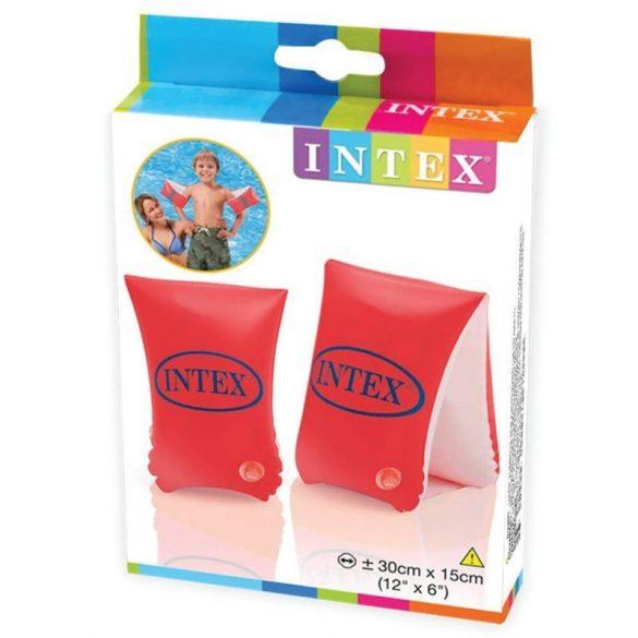 Intex Arms Bands Karúszó 2 Db / Csomag