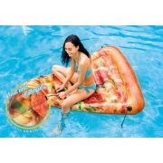 Intex Pizza Matrac