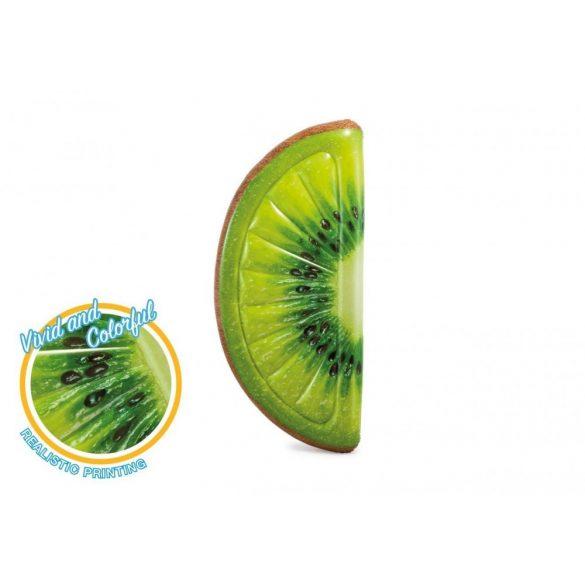 Intex Kiwi Matrac