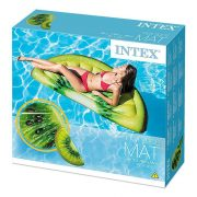 Intex Kiwi Matrac