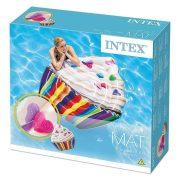 Intex Muffin Matrac