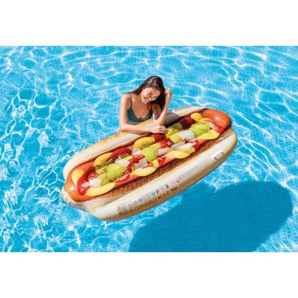 Hot-Dog matrac