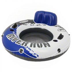 Intex River Run hálós úszógumi 135cm