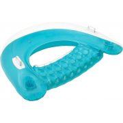 Intex Felfújható Vízi Fotel 152 X 99 Cm