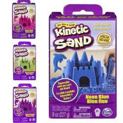 Kinetic Sand kis csomag(226g)