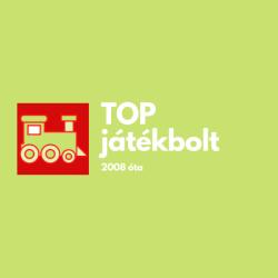 Monster Jam: Grave Digger 2 darabos kisautó szett