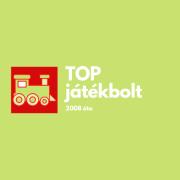 DC Batman: Mega gear figura szett