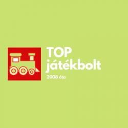 DC Batman: Batmobile RC autó