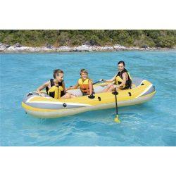 Csónak Hydro Force Raft 307cm