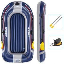 Hydro Force csónak